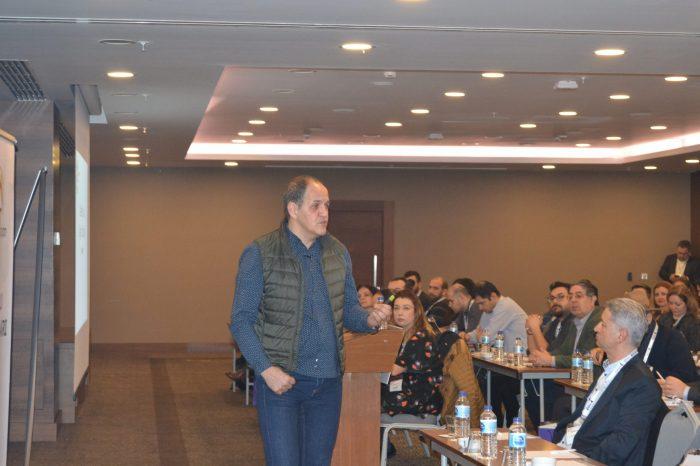 BTvizyon İstanbul'da kurallar yıkıldı, sorunlar yeniden tanımlandı