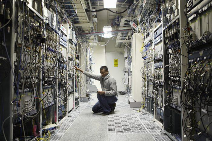 Ericsson, Hücresel IoT portföyünü genişletiyor