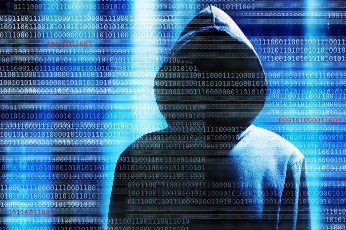 Sophos, yeni fidye yazılımı Matrix'e dair detaylı bir rapor yayınladı