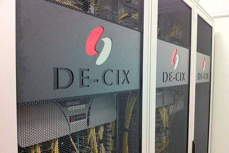 DE-CIX