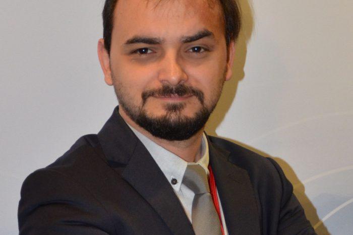 BTvizyon Adana sahnesinde ''bizden'' çözümler anlatılacak