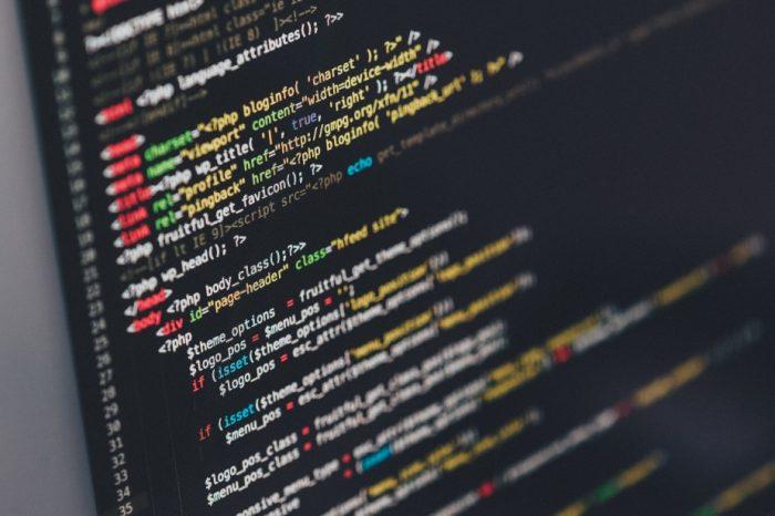 Açık kaynak kodlu yazılımların kullanımı teşvik edilecek