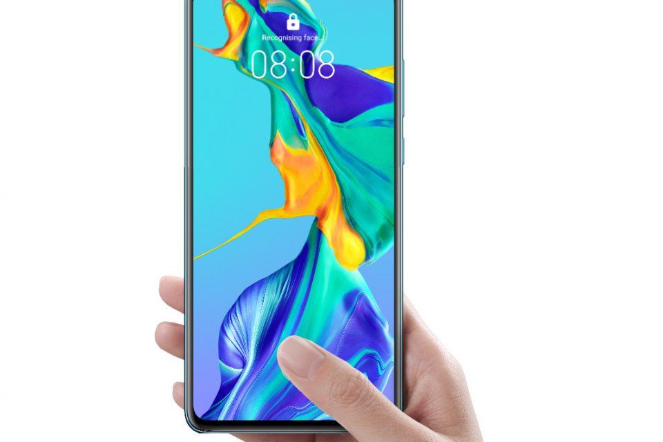 Huawei P30 Pro ile mobil fotoğrafçılık boyut atladı