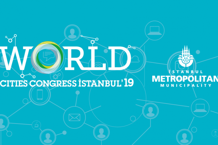 World Cities Congress İstanbul sahnesinde kimler konuşacak?