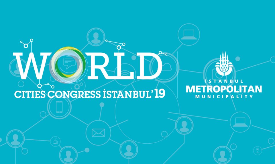 World Cities Congress