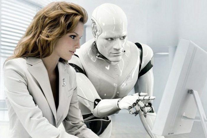Etiya için odak, yapay zeka ile verimlilik