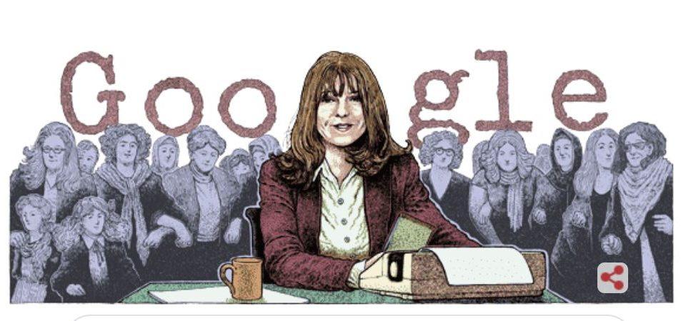 Google Duygu Asena