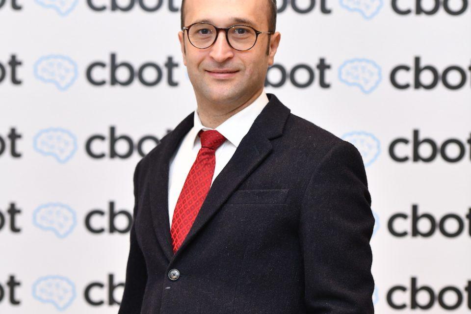 Cbot_CEO_su_Mete_Akta__