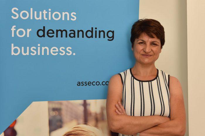 Asseco SEE PSD2 kapsamında sahtekarlık önleme çözümü ile Malta'da