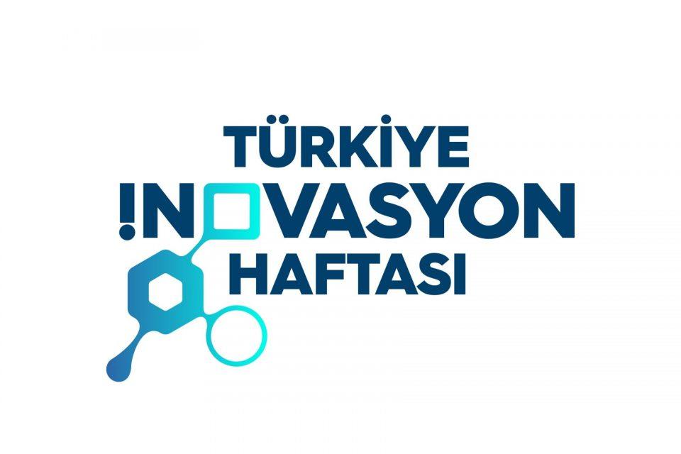 Turkiye İnovasyon HaftasI