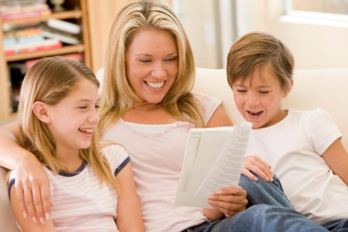 Çocuğunuzla birlikte öğrenmeye çabalayın!