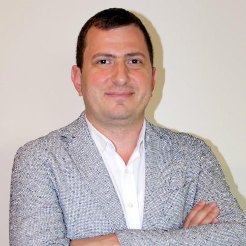 BTvizyon Kayseri'de Alaris dönüşüm sürecine hız katacak
