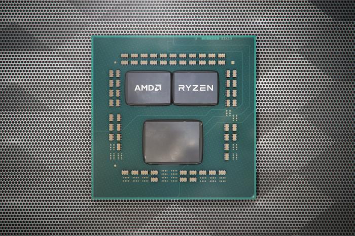 AMD 3. Nesil Ryzen işlemcileri ve yeni Radeon RX 5700 grafik kartını tanıttı