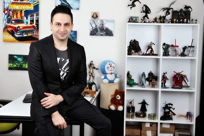 Gaming In Turkey, Türkiye Oyun Sektörü 2018 Raporu'nu yayınladı