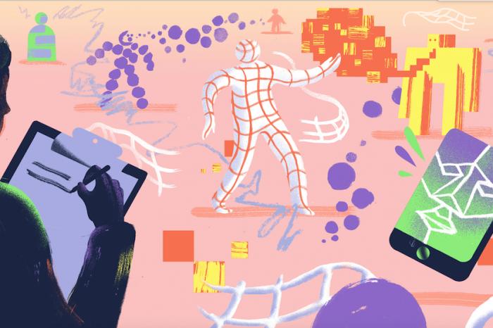 Yapay zekanın etkilerini anlamak için yeni bir bilim dalı doğdu: Makine Davranışı