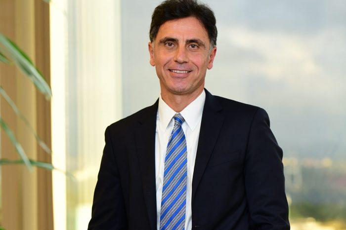 Hitachi Vantara, Türkiye'de yüzde 30 büyüme hedefliyor