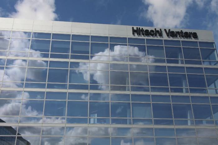 Hitachi Vantara ve Gantek Teknoloji'den stratejik işbirliği