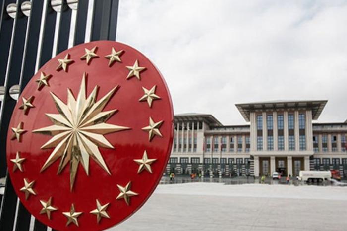 Türkiye'nin dünyadaki göreceli durumu