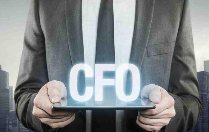 Dijital dönüşüm yolunda CFO'ların da profili değişiyor