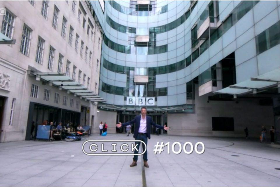 Click1000