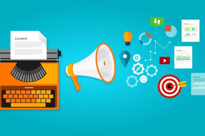 Açık Kaynak Dijital İçerik Üretme Projesi için çağrı