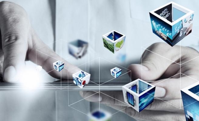 """Tübider Bilişim Sektörü Derneği'nin """"Bilişim Teknolojileri Meslek Seçimi ve Ücretler"""" araştırması 18 Temmuz'da duyurulacak"""