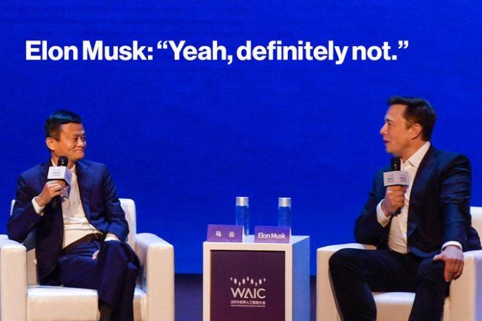 """Yapay zekâ, """"akıllı"""" mı?"""