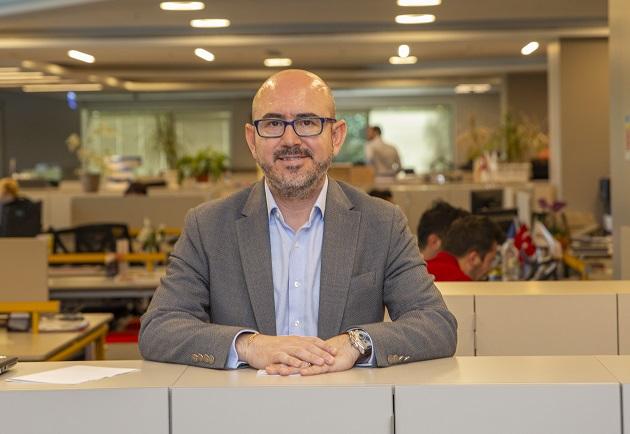 Multinet Up, 20 yılda yemek kartından yeni nesil bir fintech şirketi oldu