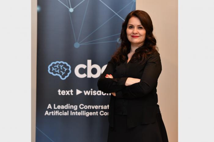 CBOT'un Türkçe dil yetenekleri fark yaratıyor