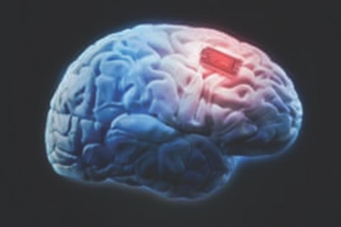 Royal Society: ''iHuman'' dünyasına şimdiden hazırlanmalıyız