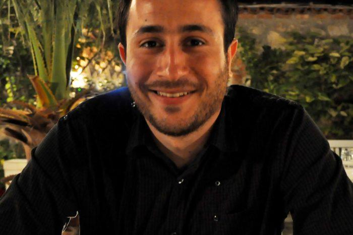 Karma Gerçeklik ve 5G Hologram teknolojileri BTvizyon Eskişehir'de konuşulacak