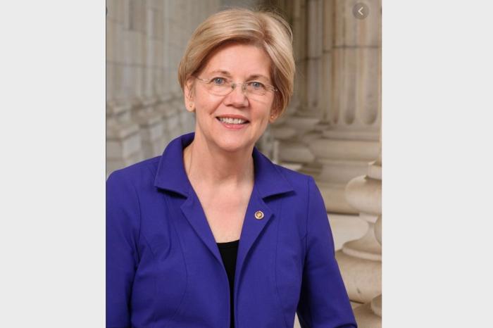 Warren – Facebook savaşı devam…