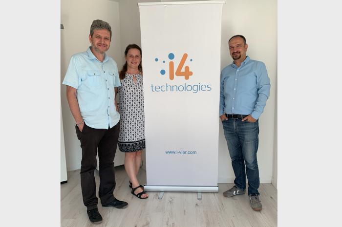i-Vier, IoT Çözümleriyle Pegasus'un Verimliliğini ve Prestijini Artırıyor