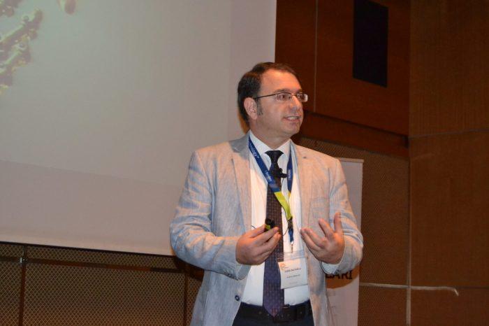Inspur, Türkiye'nin veri merkezleri için şimdi Türkiye'de