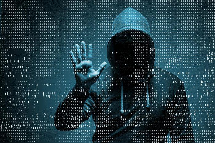 Siber suçların küresel ekonomiye etkileri trilyon dolarlar mertebesine ulaştı