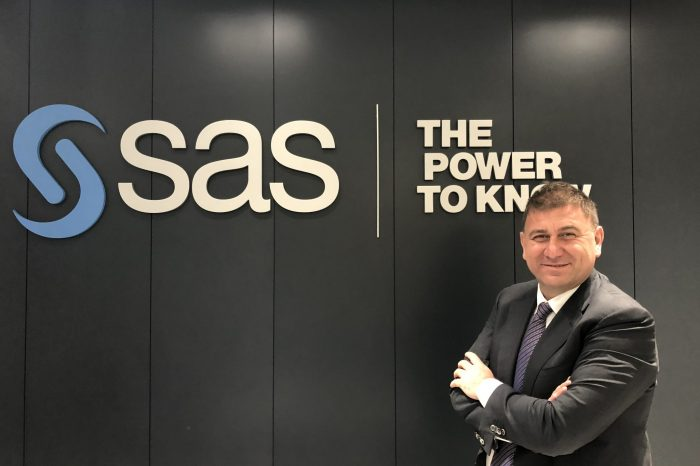 Pegasus, SAS ile Çok Kanallı Misafir Deneyimini Gerçeğe Dönüştürüyor