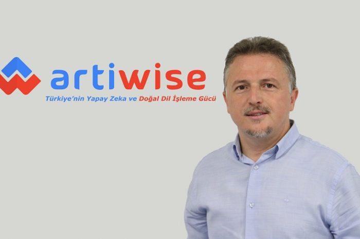 Artiwise, Hareketli Süreçleri Çalışanların Cebine Taşıdı