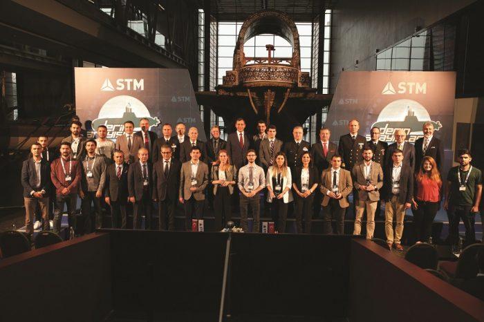 STM, akademi ile sektör arasındaki işbirliğini güçlendiriyor