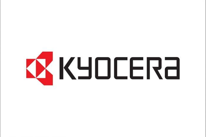 Kyocera, TASKalfa Pro 15000c ile mürekkep püskürtmeli üretim baskısı segmentine girerek baskıyı yeniden tasarlıyor
