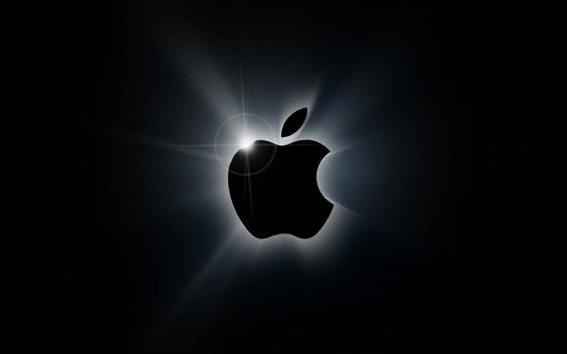 Apple gelecek sene yeni bir hâl alacak