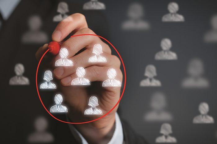 Dijital müşteri ilişkileri yönetimi: Yeni eğilimler
