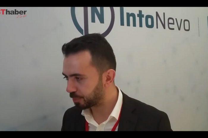 IntoNevo Kurumsal Çözümler Müdürü Kerem Yüksel ile Röportaj