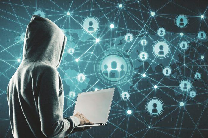 İş Yerinde VPN Kullanmak İçin 5 Sebep