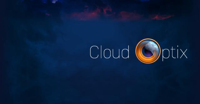 Yenilenen Sophos Cloud Optix ile Şirketlerin Buluttaki Varlıkları Güvende