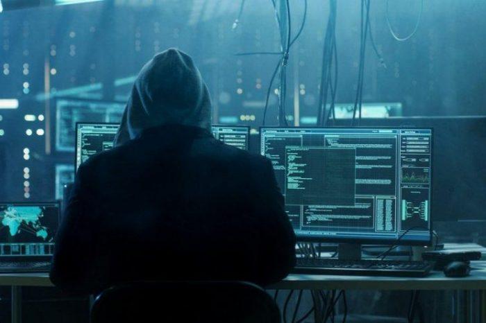 Dünya, siber saldırılara karşı iş birliği içinde olmalı