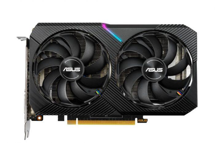 ASUS, Intel NUC 9 Extreme Kit ve Intel NUC 9 Pro Kit için tasarlanan Dual GeForce RTX 2070 MINI ekran kartını duyurdu
