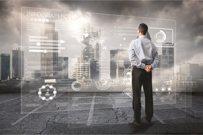 Hibrit bulut mimarisi önemini artırıyor