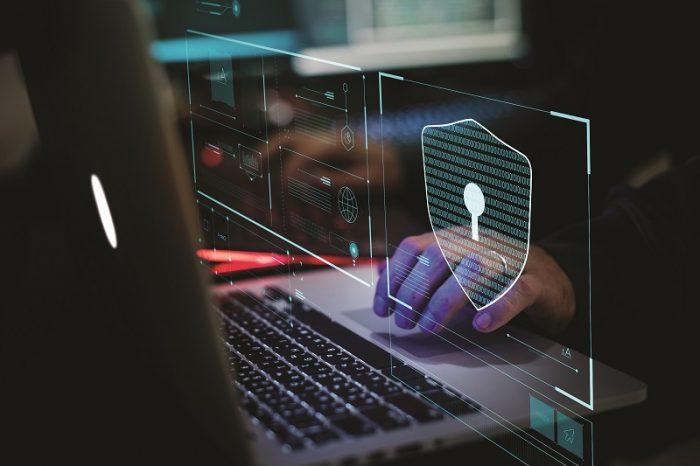 Siber güvenlikte risk dünyası yine çeşitleniyor