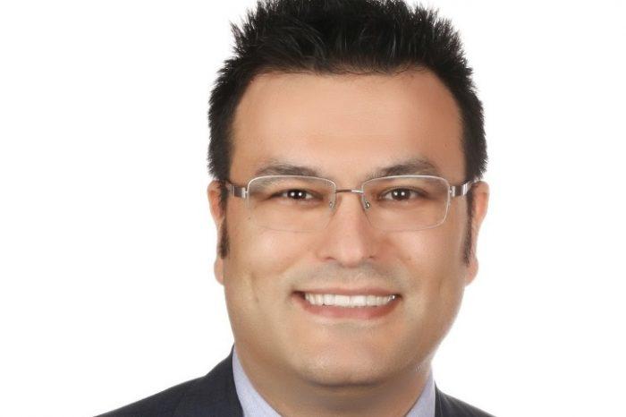 İhsan Deniz Pazarcıoğlu Software AG Türkiye ve Katar  Satış Öncesi Müdürü olarak atandı