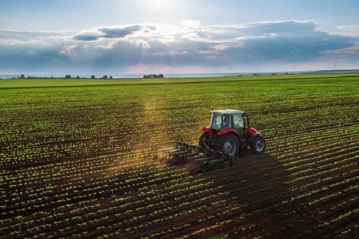 TARNET, TEKNOFEST 2020'de tarım teknolojilerini yarıştıracak!
